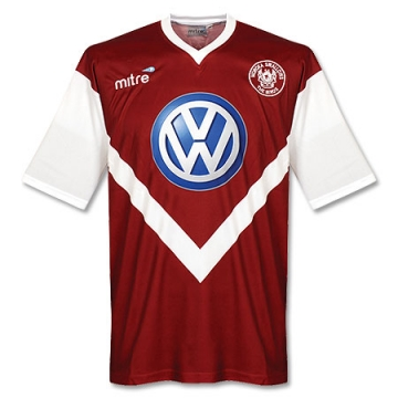Moroka Swallows 2008-09 1a.jpg