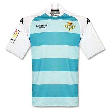 Real Betis 2008-09 3a.jpg