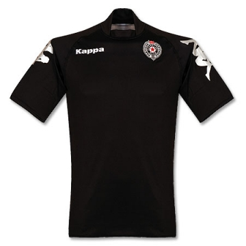 Partizan Beograd 2008-09 3a.jpg