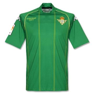 Real Betis 2008-09 2a.jpg