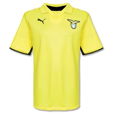 Lazio 2008-09 2a.jpg