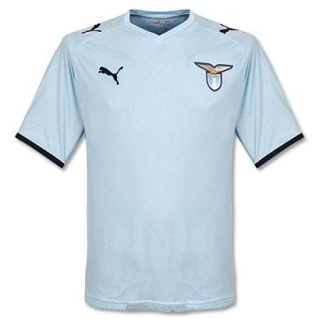 Lazio 2008-09 1a.jpg