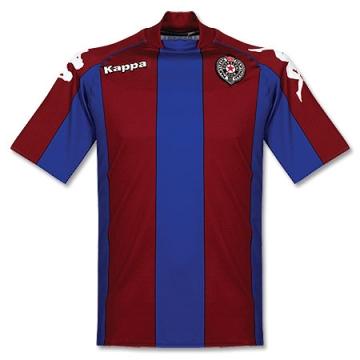 Partizan Beograd 2008-09 1a.jpg