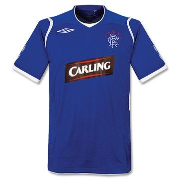 Rangers 2008-09 1a.jpg
