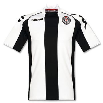 Partizan Beograd 2008-09 2a.jpg