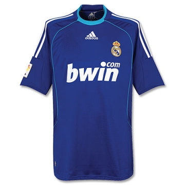 Real Madrid 2008-09 2a.jpg