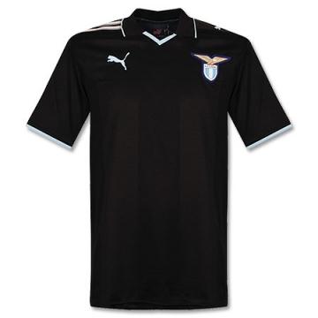 Lazio 2008-09 3a.jpg