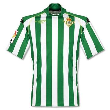 Real Betis 2008-09 1a.jpg